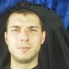 slava, 30, Oblivskaya