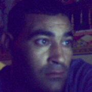 Начать знакомство с пользователем Amine Tahraoui 26 лет (Скорпион) в Джельфе