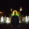 Виталий, 32, г.Зеленогорск