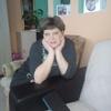 Инна, 52, г.Сосновоборск (Красноярский край)