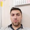 Владимир, 31, г.Орск