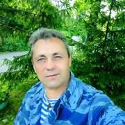 Дмитрий 41 Новозыбков