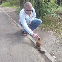 Виктор, 35 лет, Близнецы, Шелехов