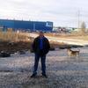 Ефим, 48, г.Екатеринбург
