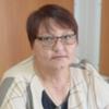 Ольга, 61, г.Саратов