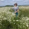 polina badun, 65, г.Кострома