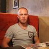 Лёша, 25, г.Можга