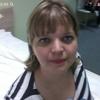 Darina, 33, Zlatoust
