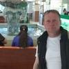 Саша, 41, г.Богуслав