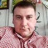 Cемён, 30, г.Екатеринбург