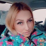 ОЛЯ 32 Вологда