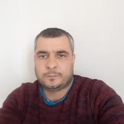Zahid Menmdov 40 Баку