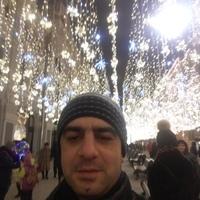 АРТУР, 32 года, Лев, Москва