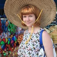 Светлана, 39 лет, Телец, Москва