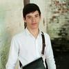 Ramzan, 17, г.Ставрополь