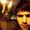 Muhammed, 30, г.Ашхабад