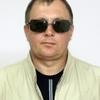 oleg, 46, Vilnohirsk