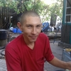 Сергей, 47, г.Красный Луч
