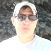сергей, 32, г.Старая Майна