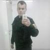Олег, 36, г.Минеральные Воды