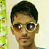 santosh, 28, г.Бангалор