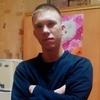 Макс, 25, г.Челябинск