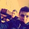 Илья, 17, г.Агрыз