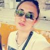 Анастасия, 23, г.Луганск