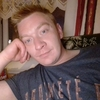 Adam, 34, Dublin