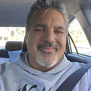 Cameron Lee, 59, г.Гонолулу