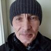 Гена, 51, г.Йошкар-Ола