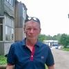 Александр Чистобаев, 39, г.Ханты-Мансийск