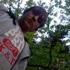 Андрей, 25, г.Смоленск