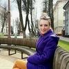 Наталия, 21, г.Молодечно