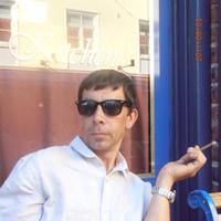 михаил, 51 год, Козерог, Санкт-Петербург