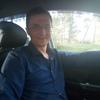 Aleksey, 32, г.Смоленск