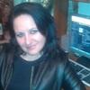марина, 37, г.Владимир
