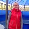 Людмила, 40, Козелець