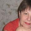 Лана, 53, г.Шостка