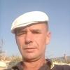 Алексей, 47, г.Новые Бурасы