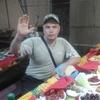 Батир, 38, г.Одесса