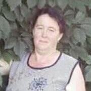 Елена 42 Херсон