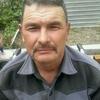 Сергей Бухтояров, 50, г.Шымкент (Чимкент)