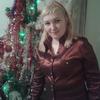 Валерия, 29, г.Стерлитамак
