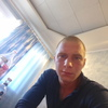 Виктор, 23, г.Бодайбо