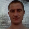 юра, 28, Житомир