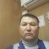 Руслан, 46, г.Атырау(Гурьев)