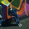 Алиса, 25, г.Краматорск