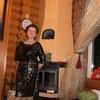 Людмила, 63, г.Ярцево