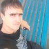 Женя ۩۞۩๑ WoT-DjordjC, 27, г.Луганск